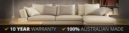 Australian Made Sofa Beds Leisure Lounges Custom Leisure Lounges Lounges Narellan