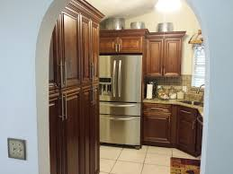 Kitchen Pro Cabinets Angels Pro Cabinetry Bristol Coffee
