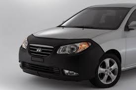 2013 hyundai elantra coupe accessories hyundai elantra touring front end mask e037 hyundai car