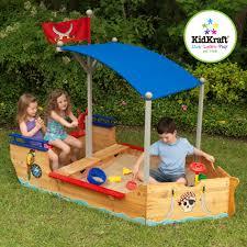 kids toys outdoor outdoor kids toys harlemtoys harlemtoys best 25