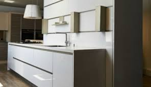 pd kitchens kitchen designers horsham west sussex