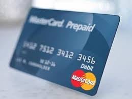 prepaid debit cards for ags ask congress not to abolish protections for prepaid debit card