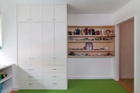 Floor To Ceiling Storage Cabinets With Doors Tys Casa