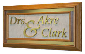 Home Design Center New Ulm Mn Eye Doctors In New Ulm Mn Dr Akre And Clark Family Eye Health