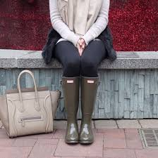 black friday deals on hunter boots the 114 best images about hunter on pinterest utility jacket