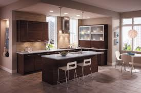 rosewood kitchen cabinets decorating your design a house with fantastic beautifull rosewood
