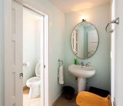 Lighthouse Bathroom Accessories Lighthouse 1b 3br Oyster Pond St Maarten