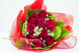 i love you with rose wallpaper wallpaper galleries
