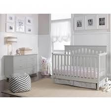 Buy Bedroom Dresser Handmadejulz Walmart Bedroom Dressers Gray And Teal Bedroom