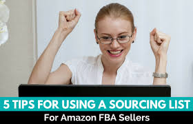 black friday for amazon fba blog the selling family