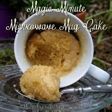 cuisiner au micro onde cuisiner au micro onde magic minute microwave mug cake cdqrc com