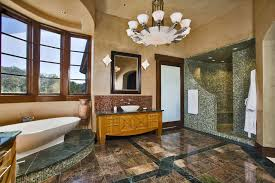 Open Shower Bathroom Design Enrich Your Life With These Modern Shower Designs