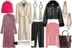 fashion and quality clothing at the best price h u0026m h u0026m