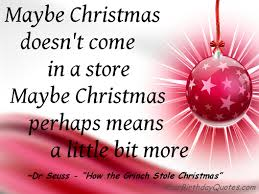 quotes about love in christmas the love song you hear quotes about love oscar wilde