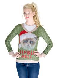 santas elf costume christmas elf costumes
