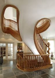 70 best curvy inspiration images on pinterest stairs grand
