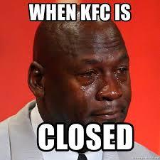 Meme Generator Crying - crying michael jordan meme generator michael best of the funny meme