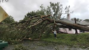 under armour under the lights lakewood ranch updates latest information on hurricane irma and its aftermath