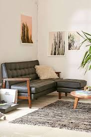 Best Chesterfield Sofa by Sofa Couches Sectional Sofas With Recliners Best Sofa