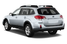 subaru cars 2013 2013 subaru outback reviews and rating motor trend