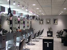 hair salon floor plan maker beauty salon design plans salons ideashair floor plan ideas hair