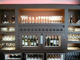 Cave A Vin Vinosafe Cave A Vin Professionnelle Befrdesign Co