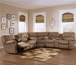 living room ashley furniture yancy reclining sofa in galaxy