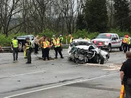 police say drugs involved in addyston head on crash