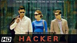 film hacker lucu ecouter et télécharger full movies 2014 street society 2014 tvrip en