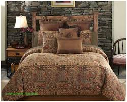 Jc Penney Comforter Sets Some Jcpenney Bedroom Comforter Sets Unique Clash House Online