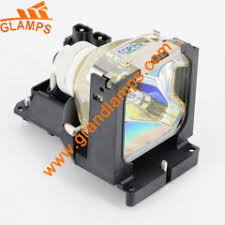 sanyo plv z3 l poa lmp142 uhp220 150w sanyo projector l from china manufacturer