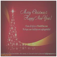 greeting cards best of electronic holiday greeting cards online