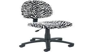 zebra desk chair desk design for leopard print office chair animal desk full image zebra computer zebra desk chair