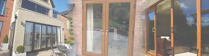 high quality double glazing in south wales falcon installations
