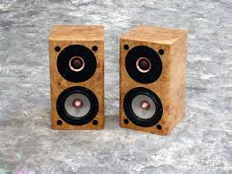 Bookshelf Speaker Design Bookshelf Speaker Design Diy Pdf Woodworking