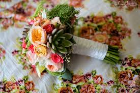 Tropical Theme Wedding - tropical inspired wedding flowers from sublime stems at the