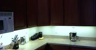 how to install light under kitchen cabinets cabinet foxy white kitchen with beige granite top also under
