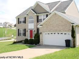 west virginia foreclosures u0026 foreclosed homes for sale 844 homes