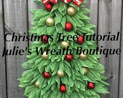 Christmas Decorations Wholesale Nz by Wreaths U0026 Door Hangers Etsy Nz