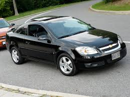 lexus coupe 2009 2009 chevrolet cobalt coupe u2013 pictures information and specs