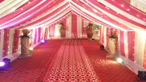 event planners wedding planners delhi network with online trainers consulting