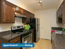 tulsa apartments for rent under 700 tulsa ok