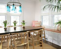 Parsons Kitchen Table by Parsons Dining Table Houzz