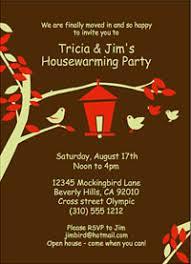 housewarming party invitations kawaiitheo com