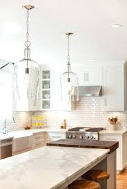 Best Pendant Lights For Kitchen Island Pendant Lighting For Kitchen Island U2013 Fitbooster Me