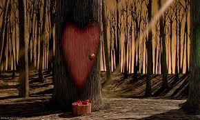 valentines day door nightmare before christmas disney u003d life