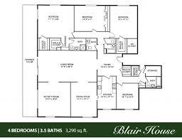 split floor plan house plans house plan bedroom 5 bedroom split level house plans split house
