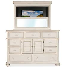 Bedroom Tv Dresser Media Dresser For Bedroom Home Designs Ideas