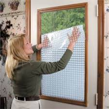bathroom how to white spray paint bath window for privacy