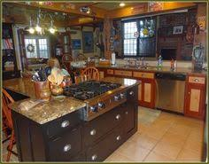 Used Kitchen Cabinets For Sale Michigan Used Kitchen Cabinets For Sale By Owner Best Used Kitchen